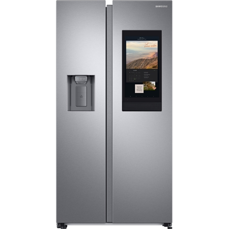 Samsung RS6HA8891SL Amerikaanse koelkast