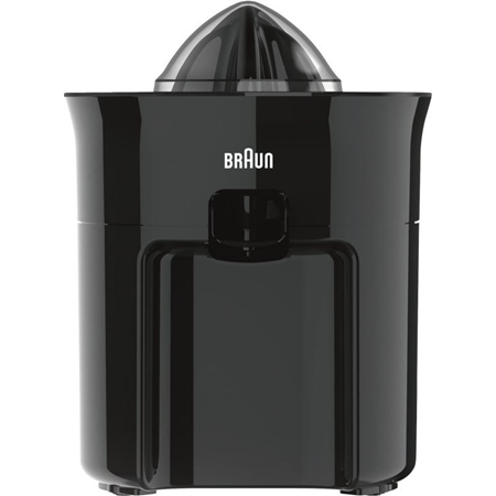 Braun CJ 3050 citruspers