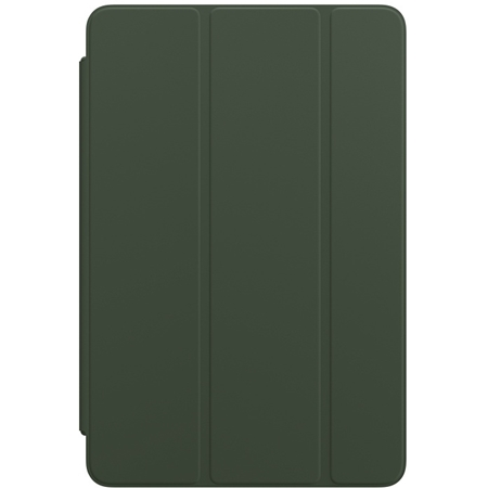 Apple iPad mini Smart Cover groen