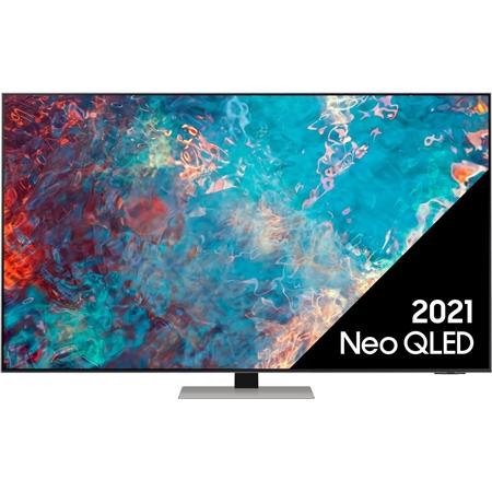 Samsung Neo QLED 4K QE65QN85A (2021)