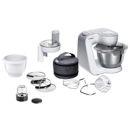 Bosch MUM58235 Keukenmachine
