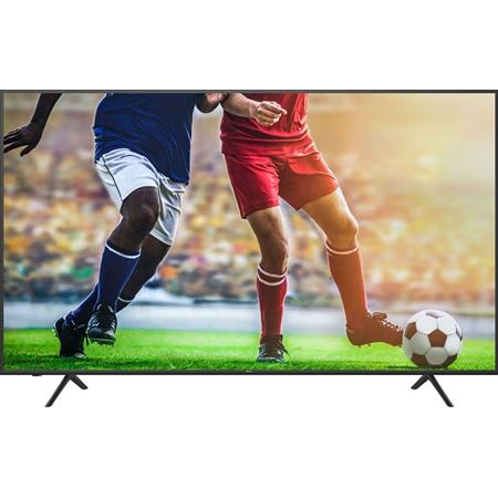 Hisense H75A7100F 4K LED TV