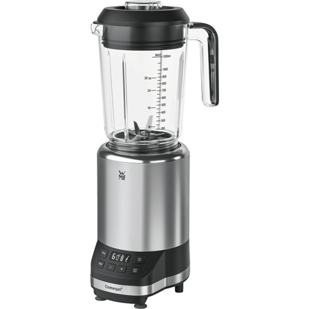 WMF KULT Pro Multifunctional blender
