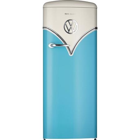 ETNA RBT154BLA koelkast
