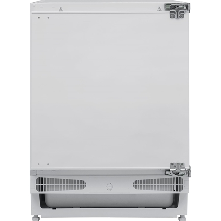 ETNA KVO482 onderbouw koelkast