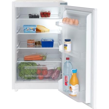 ETNA KKD4088 inbouw koelkast