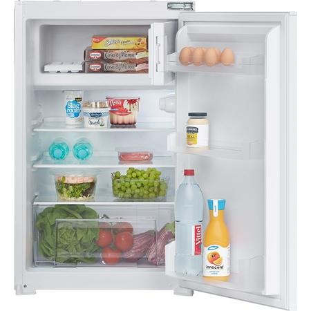 ETNA KVS4088 inbouw koelkast