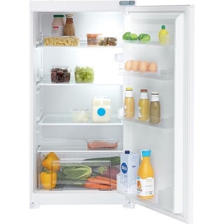 ETNA KKS4102 inbouw koelkast