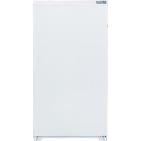 ETNA KKS6102 inbouw koelkast