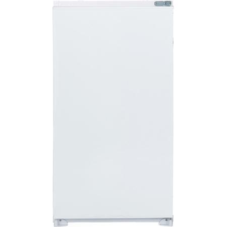 ETNA KVS4102 inbouw koelkast