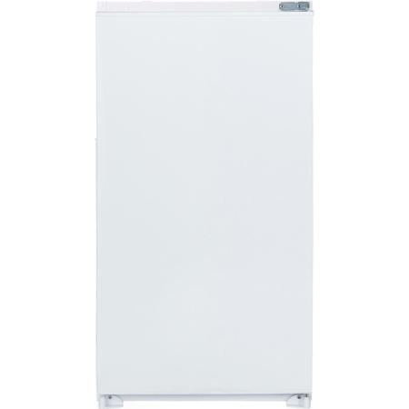 ETNA KVS6102 inbouw koelkast