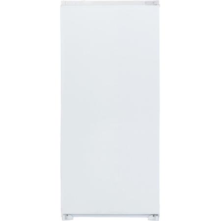 ETNA KKS4122 inbouw koelkast