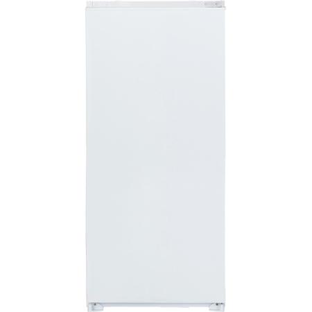 ETNA KVS4122 inbouw koelkast