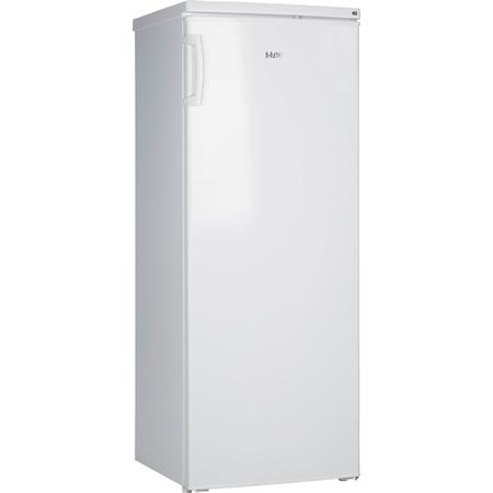 ETNA KKV6143WIT koelkast