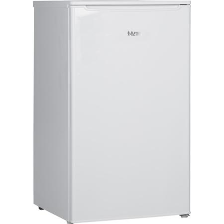 ETNA KVV249WIT tafelmodel koelkast