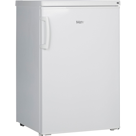 ETNA KVV655WIT tafelmodel koelkast