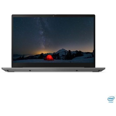 Lenovo ThinkBook 14 G2 IML (20VD003YMH)