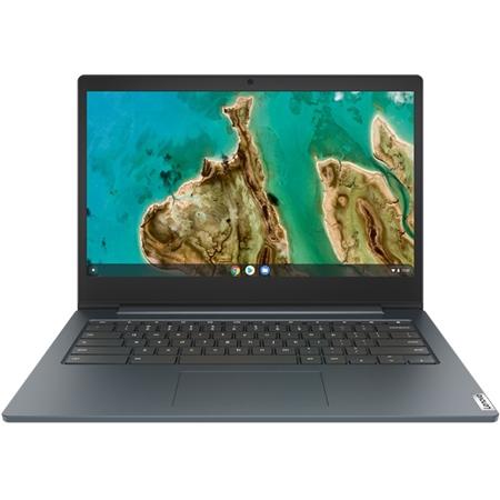 Lenovo IdeaPad 3 LPDDR4-SDRAM Chromebook