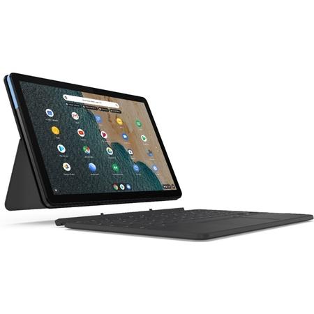 Lenovo IdeaPad Duet Chromebook ZA6F0027NL
