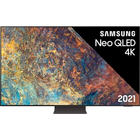 Samsung Neo QLED 4K QE50QN93A (2021)
