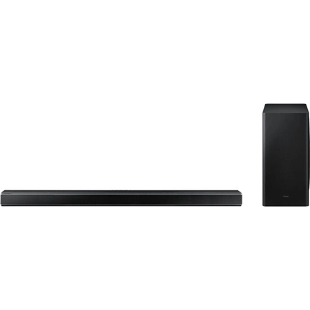 Samsung HW-Q800A Cinematic soundbar