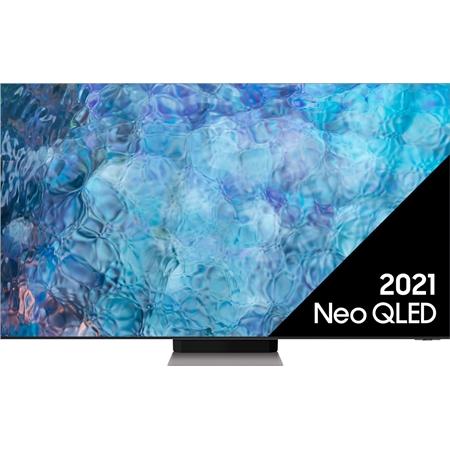 Samsung Neo QLED 8K QE85QN900A (2021)