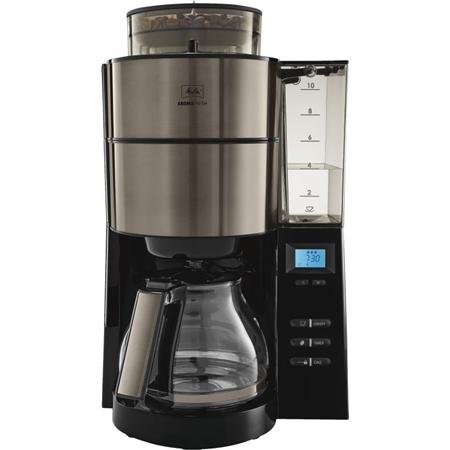 Melitta 1021-03 Aromafresh koffiezetapparaat