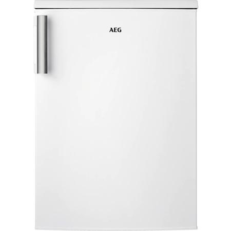 AEG RTB415D1AW tafelmodel koelkast
