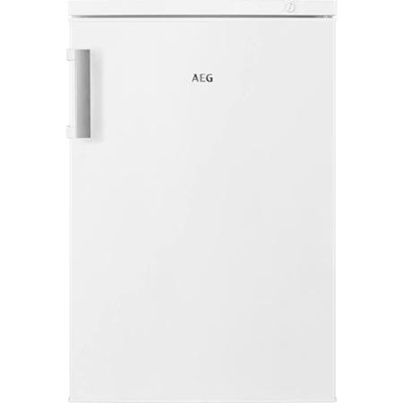 AEG ATB48E1AW tafelmodel vriezer