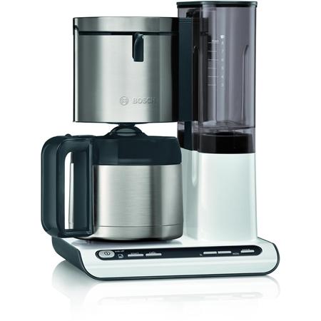 Bosch TKA8A681 koffiezetapparaat