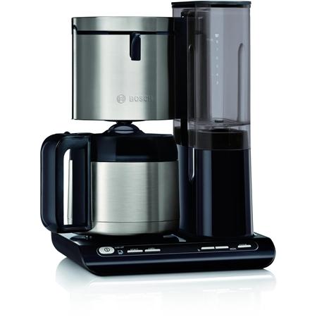 Bosch TKA8A683 koffiezetapparaat