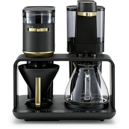 Melitta EPOS koffiezetapparaat