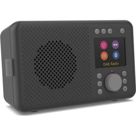 Pure Audio Elan Connect DAB+ radio