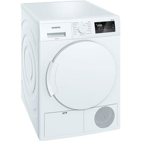 Siemens WT43H000NL Warmtepompdroger