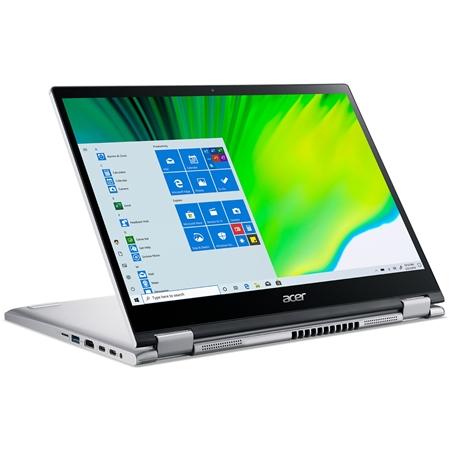 Acer Spin 3 SP313-51N-545D