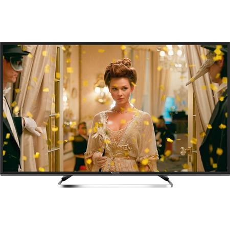 Panasonic TX-32FSW504 HD LED TV
