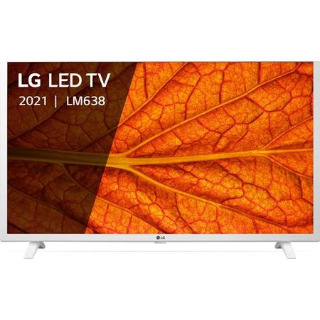 LG 32LM6380PLC Full HD LED TV (2021)