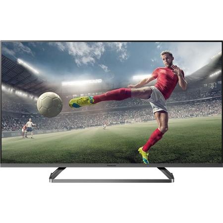 Panasonic TX-40JXF887 4K LED TV (2021)
