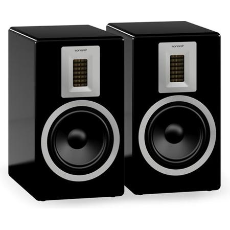 Sonoro Orchestra luidsprekers (paar)
