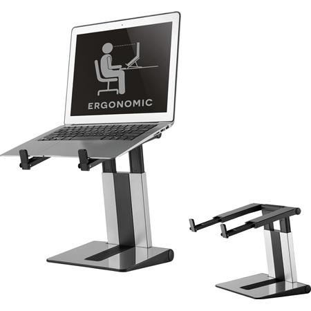 Neomounts by Newstar NSLS200 laptopstandaard