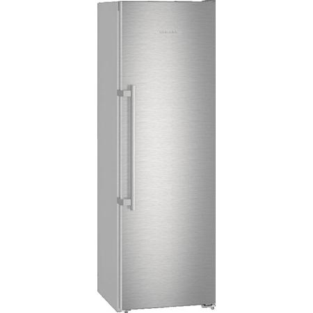 Liebherr SKef 4260-22 Comfort koelkast