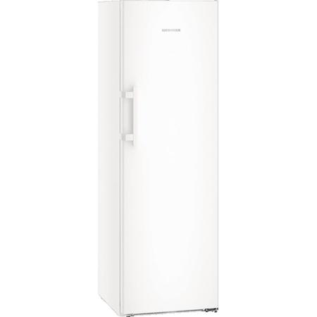 Liebherr KB 4330-21 Comfort koelkast