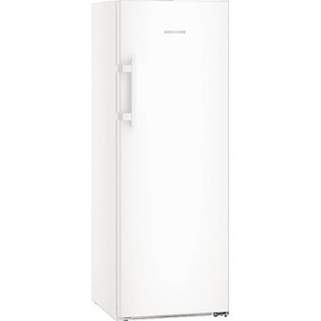 Liebherr K 3730-21 Comfort koelkast