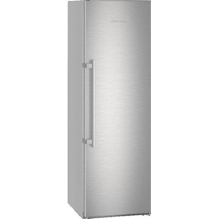 Liebherr Kef 4370-21 Premium koelkast