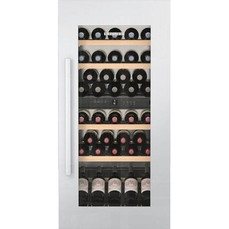 Liebherr EWTdf 2353-21 Vinidor inbouw wijnkoelkast