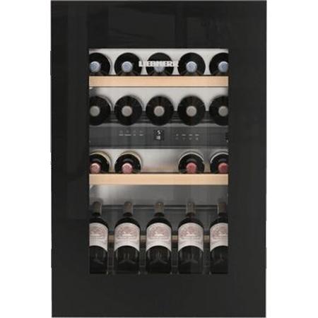 Liebherr EWTgb 1683-21 Vinidor inbouw wijnkoelkast
