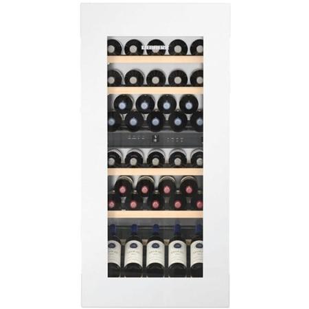 Liebherr EWTgw 2383-21 Vinidor inbouw wijnkoelkast