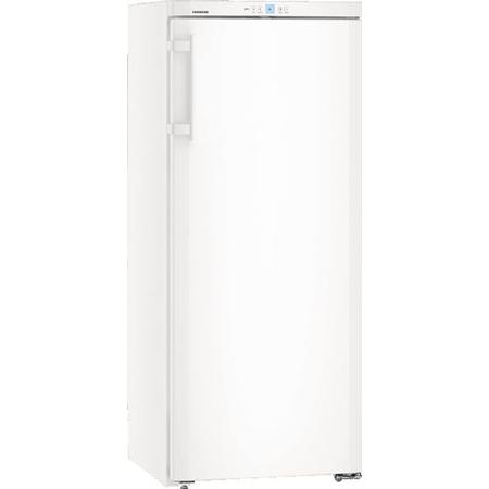 Liebherr K 3130-21 Comfort koelkast