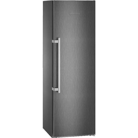 Liebherr KBbs 4370-21 Premium koelkast