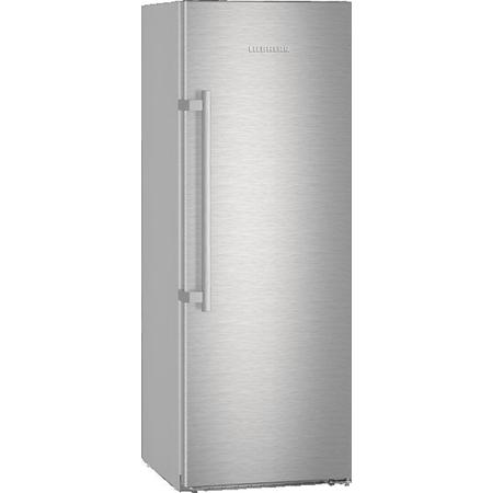 Liebherr KBef 3730-21 Comfort koelkast